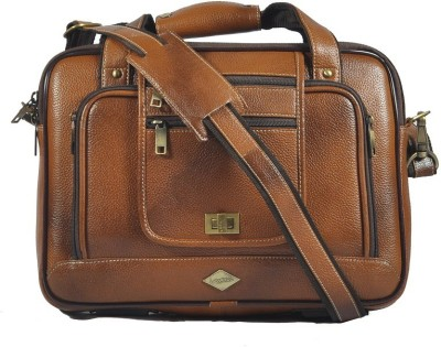 Laveri Messenger Bag