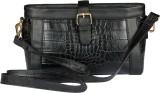 Lomond Sling Bag (Black)