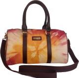 Haute Potli Hand-held Bag (White, Yellow...