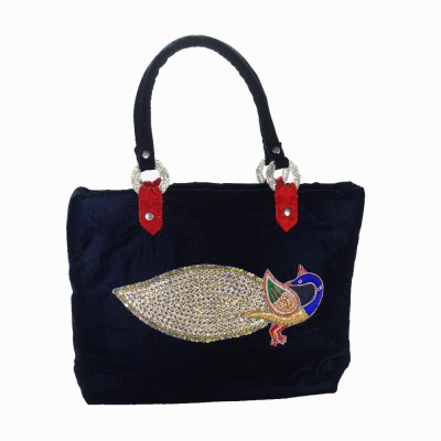 Arisha kreation Co Shoulder Bag