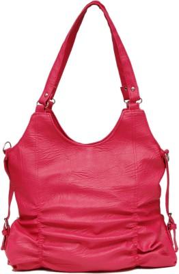 Borse Messenger Bag