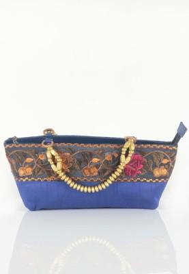 Jainam Hand-held Bag