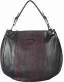 Adamis Hand-held Bag (Black)