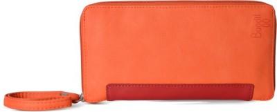 Baggit Pouch Potli(Orange)
