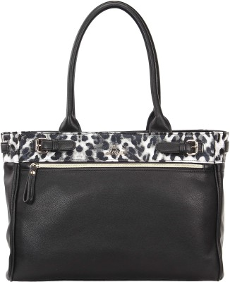 Lavie Tote(BLACK)