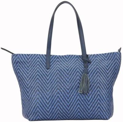 SVI Shoulder Bag