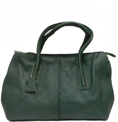 Urbanhide Hand-held Bag