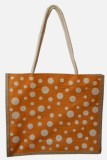 MTE Shoulder Bag (Orange)