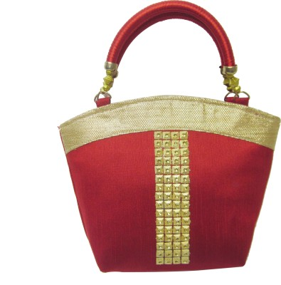 Sunbeams Hand-held Bag