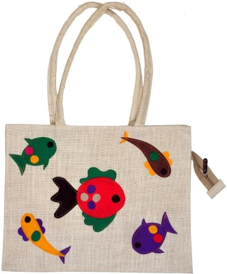 Craftghar Shoulder Bag