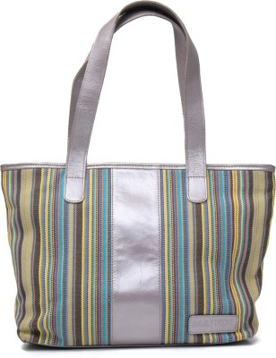 Matrix Hand-held Bag