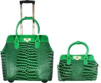 Lizzie Hand-held Bag