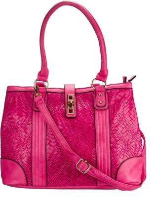 Glitters Hand-held Bag