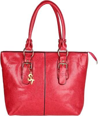 STB Bags Shoulder Bag