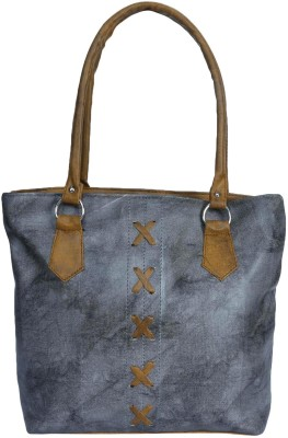 kellan Shoulder Bag