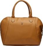 Srota Hand-held Bag (Orange)