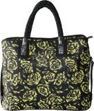 Eclat Shoulder Bag (Yellow)