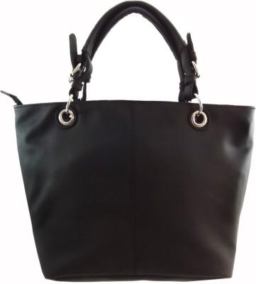 Hi Look Messenger Bag