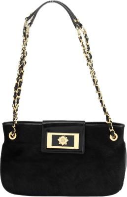 Eske Shoulder Bag