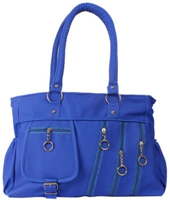 EVA Shoulder Bag