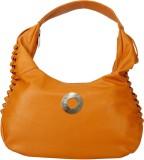 Kellan Shoulder Bag (Tan)