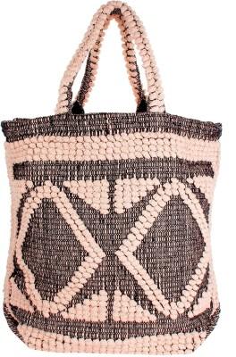 Tiara Shoulder Bag