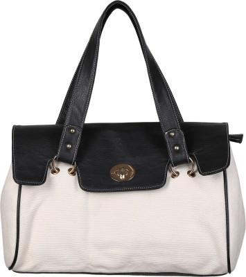 Shanaya,S Shoulder Bag