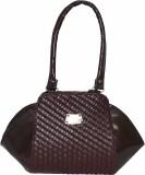 Maayas Shoulder Bag (Brown)