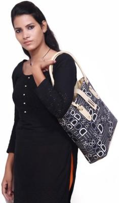 Good One Shoulder Bag