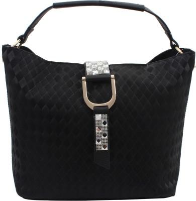 SthriElite Hand-held Bag