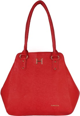 Hunar India Shoulder Bag