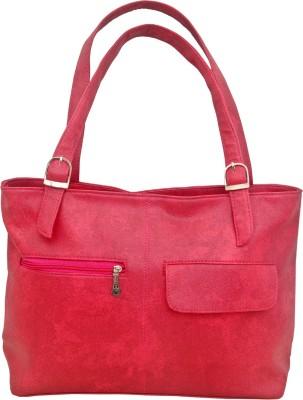 Smart Forever Hand-held Bag