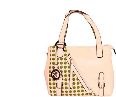 Tanishka Exports Shoulder Bag