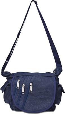 Roshiaaz Sling Bag