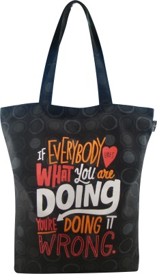 Angesbags Tote