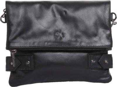 Gallucci Shoulder Bag