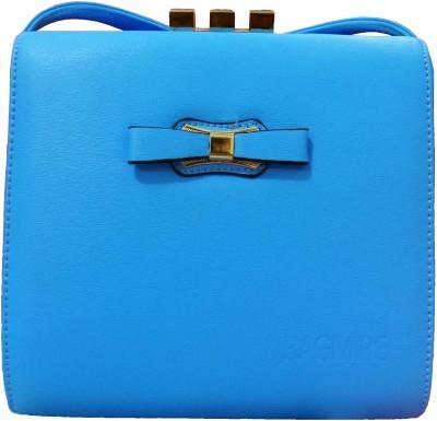 Accessitude Hand-held Bag