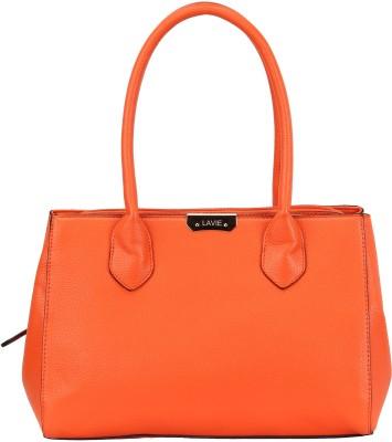 Lavie Sling Bag(ORANGE)