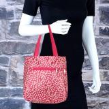 Waanii Shoulder Bag (Pink)