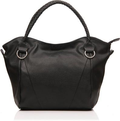 Ivy Hand-held Bag