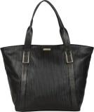 AQ Shoulder Bag (Black)