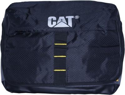 CAT 15 inch Laptop Messenger Bag