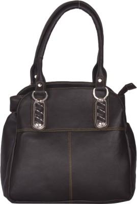 La Passo Hand-held Bag