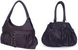 HnH Hand-held Bag (Multicolor)