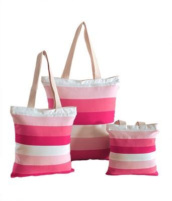 Swayam Shoulder Bag