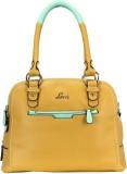 Lavie Hand-held Bag (Tan)