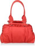 PRG Elegance Hand-held Bag (Red)