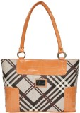Hawai Shoulder Bag (Orange)