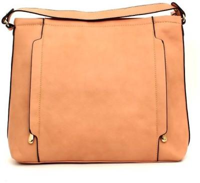 Rimyrah Messenger Bag