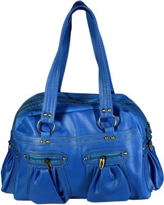 Magiq Hand-held Bag